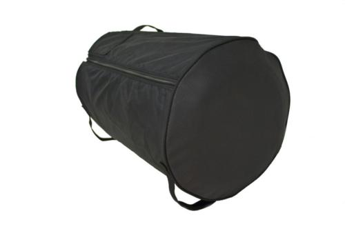 07-CARBOY-COVER-BOTTOM